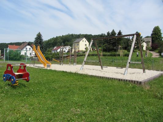 OT Elsdorf